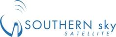 Southern Sky Satellite